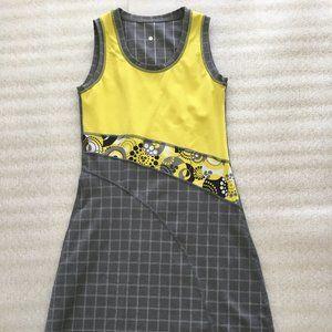 Teen Dress by Triple Flip